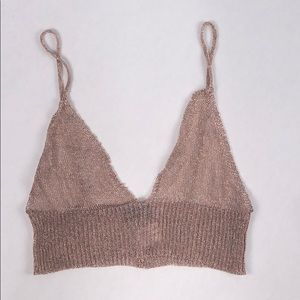 Cute night outfit . Prettylilthing bralette :)